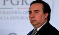 México pedirá a Israel extraditar a jefe de policía implicado en Ayotiznapa