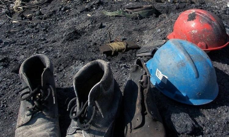La STPS y el Servicio Geológico Nacional le entregarán a la CFE toda la documentación.