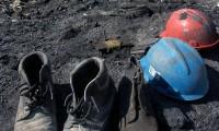 México rescatará los restos de 63 mineros sepultados desde 2006