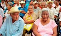 Adultos mayores recibieron  más 5 mil pesos en julio y están a la espera del último pago que podría verse reflejado a partir del próximo 1 de noviembre