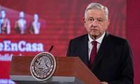 """AMLO confirma comprador de avión presidencial tras """"éxito"""" de sorteo"""