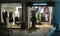 ¡No se vale! Empresa de ropa Adolfo Domínguez intentó estafar a México durante la pandemia