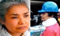 Declaran culpable a dueña del Rébsamen por muerte de 19 niños