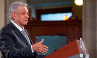 López Obrador exige a intelectuales críticos que se disculpen