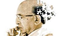 El número de pacientes con alzhéimer casi se triplicará en México en 30 años