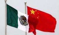 México quiere sustituir 2 insumos chinos con productos locales