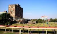 Hoy la UNAM repartirá 20 mil tabletas a sus estudiantes