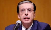 Renuncia Jaime Cárdenas al Instituto para Devolver al Pueblo lo Robado