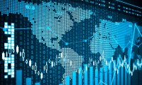 Crisis económica en México podría alargarse hasta 2024