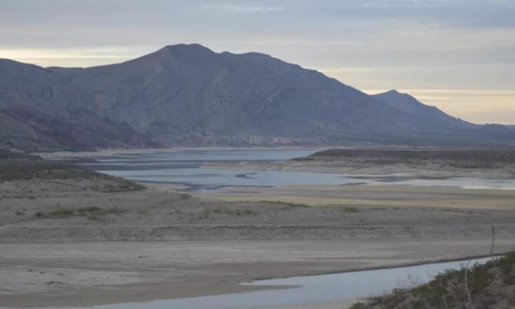 Se recrudece la disputa por el pago de agua a EU en Chihuahua