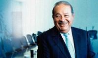 México tendrá vacuna antes de lo previsto, asegura Carlos Slim