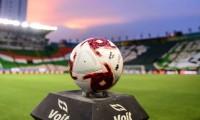 Reincorporan a futbolistas mexicanos a pesar de haber dado positivo a la prueba de Covid- 19
