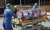 Más de 733 mil mexicanos tienen Covid-19; van 76 mil 603 muertos