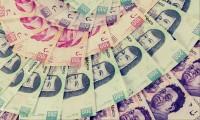Bancos mexicanos no ven un programa amplio de inversión del gobierno