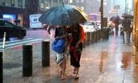 ¡Lo que nos faltaba! México espera frío intenso y lluvias en los próximos días