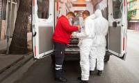 Más de un millón de personas han muerto por la pandemia del Covid-19