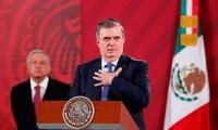 México investiga esterilizaciones forzadas en centro migratorio de EU