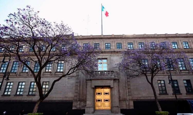Suprema Corte avala consulta popular para enjuiciar a expresidentes