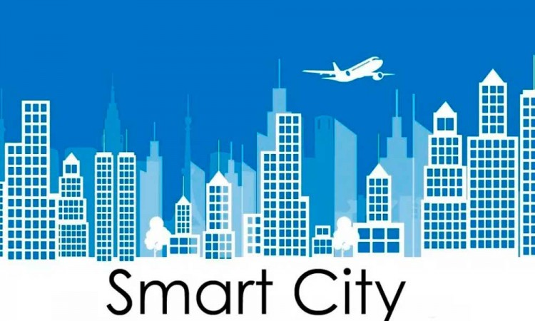 Feria Smart City se celebrará de forma digital entre el 13 y el 15 de octubre