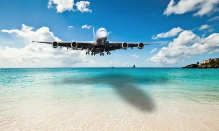 Construirá SEDENA aeropuerto de Tulum; estará listo en 2023