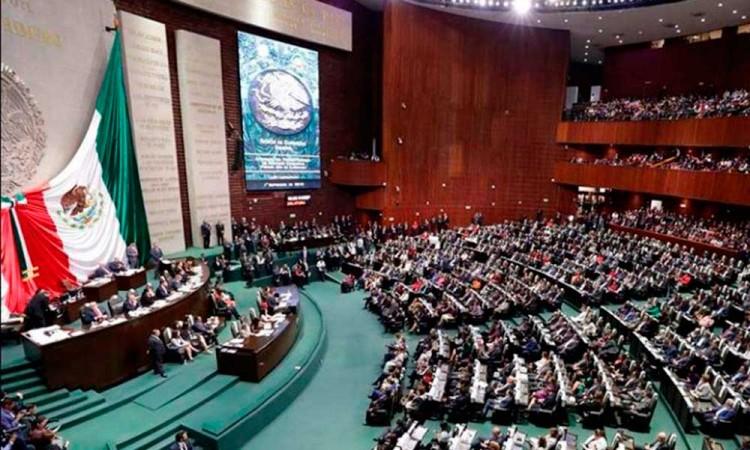 Diputados eliminan fideicomisos para ciencia, cultura y derechos