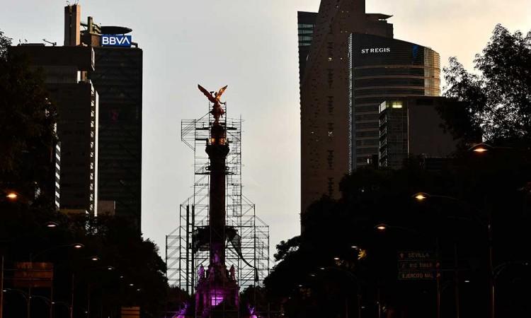 México se consolida como primer socio comercial de EE.UU pese a pandemia