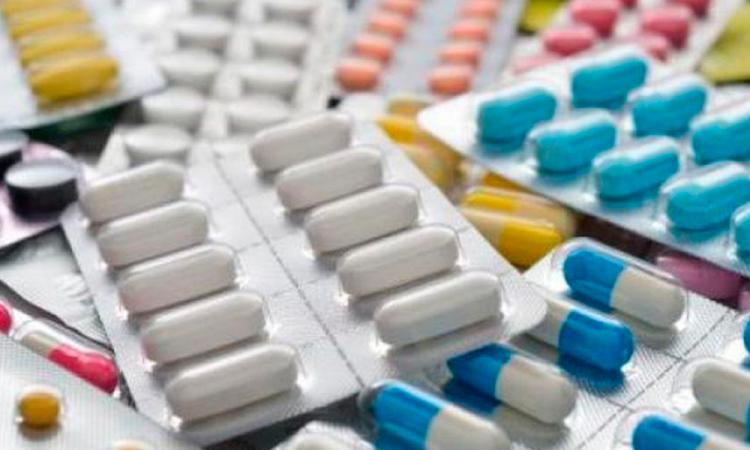 Cofepris alerta sobre robo de más de 37 mil medicamentos oncológicos