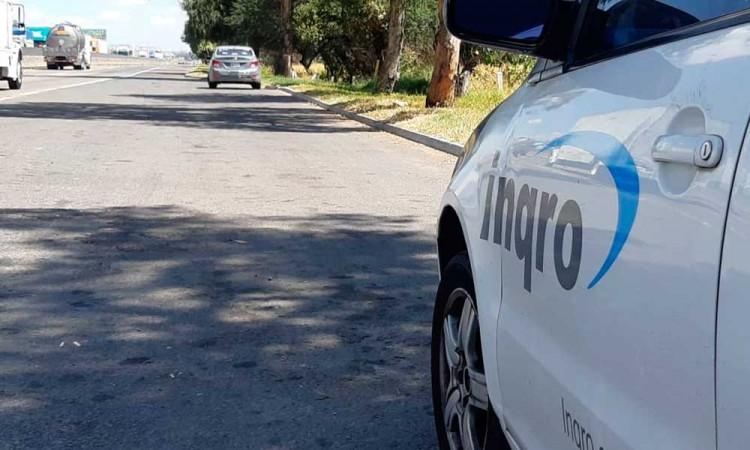 Seis sicarios mueren durante balacera contra policías en Guanajuato
