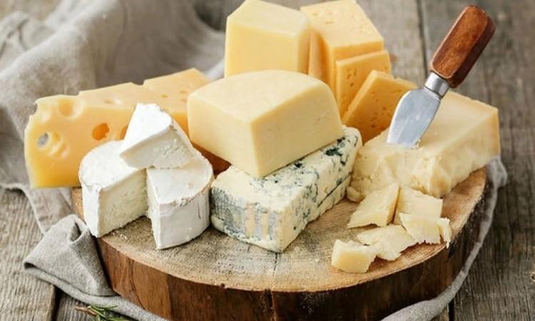 Marcas de quesos que logran acuerdo con Profeco y regresan al mercado