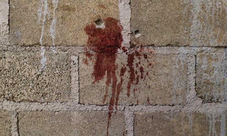 Denuncian que FGR pretende cerrar el caso de la matanza de Tlaltlaya