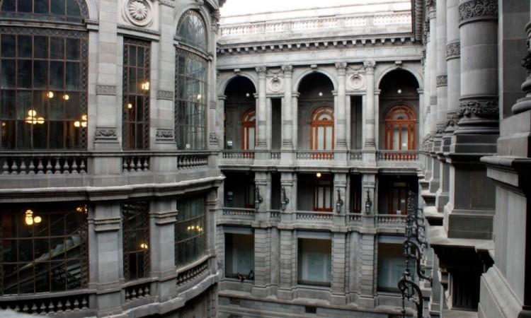 Museos del INBAL recibirán al público hoy 1º de noviembre