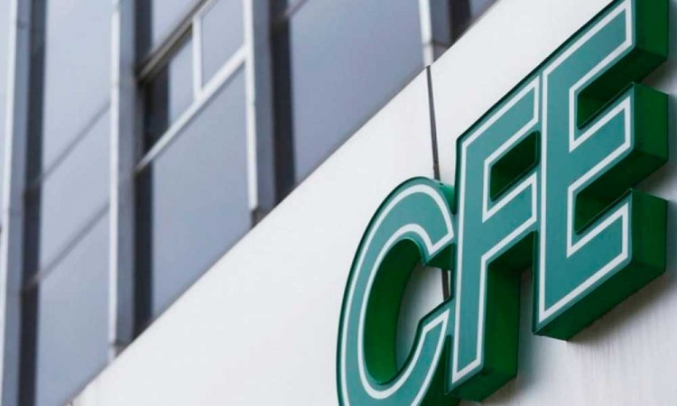 CFE no es rentable ni competitiva, señala la Auditoría Superior