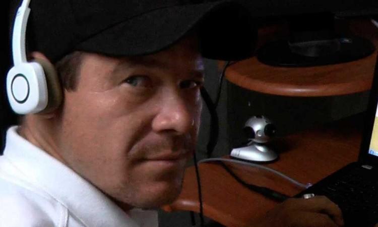 Asesinan a balazos al periodista Jesús Alfonso Piñuelas en Sonora