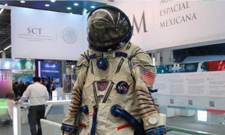 Estudiantes mexicanos formarán parte de una misión satelital internacional