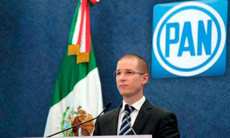 Oposición mexicana se adelanta al Gobierno en felicitar a Joe Biden