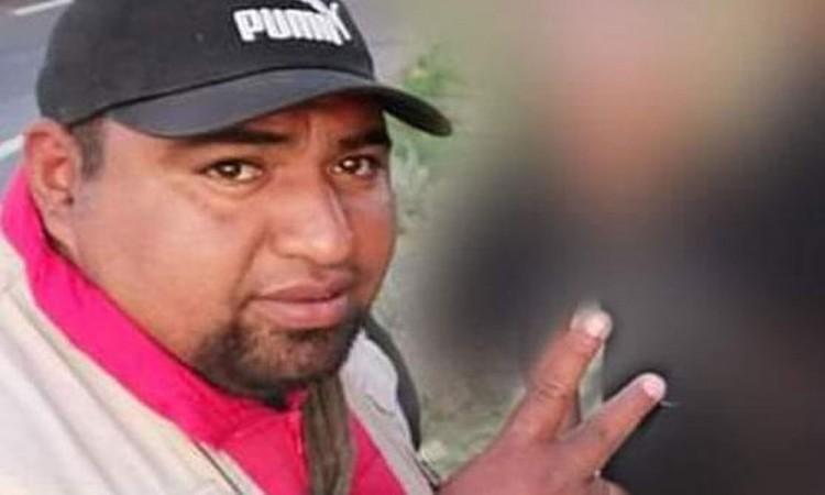 Desaparece periodista de Celaya