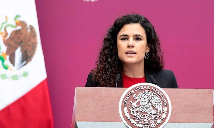 México inicia un histórico nuevo modelo laboral para cumplir con el T-MEC