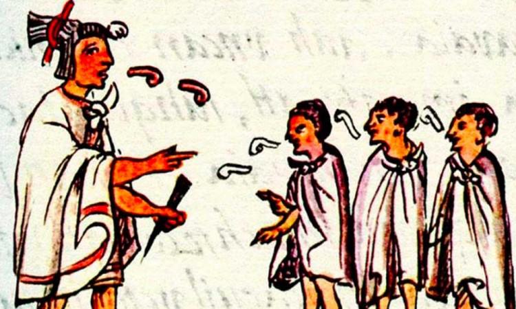 Lenguas indígenas tendrán mismo valor que el español ante la ley en México