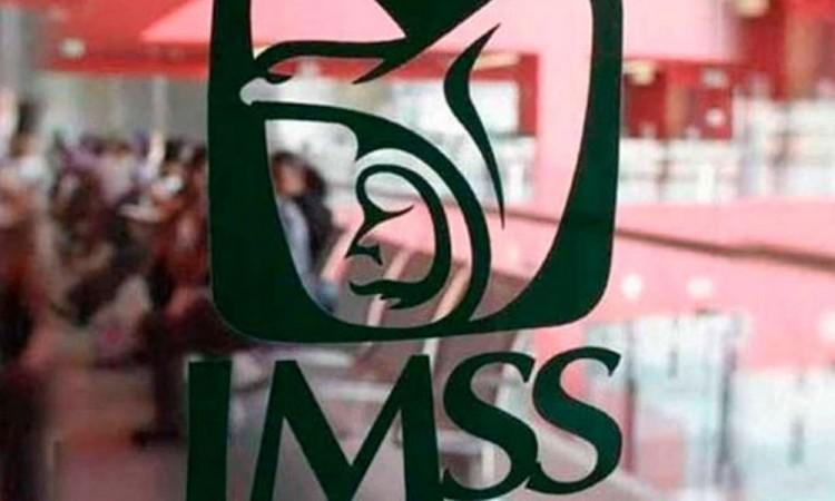 Presenta IMSS su segunda fase para dar seguridad social a trabajadoras del hogar