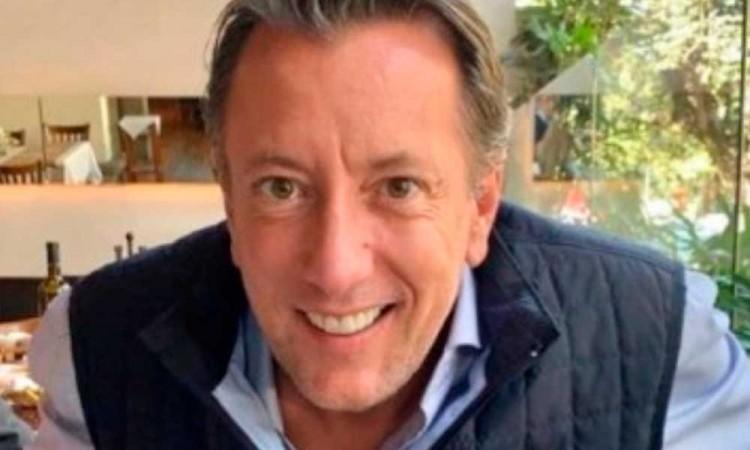Asesinan a empresario francés en CDMX, desapareció en Polanco