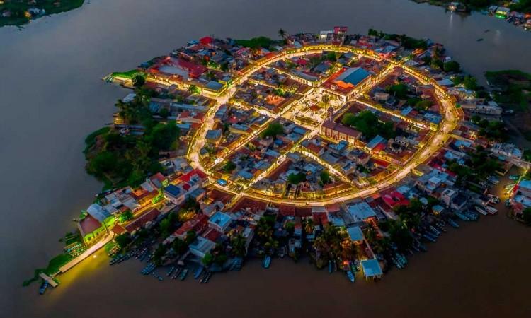 Estos son los nuevo 11 pueblos mágicos; uno está en Puebla