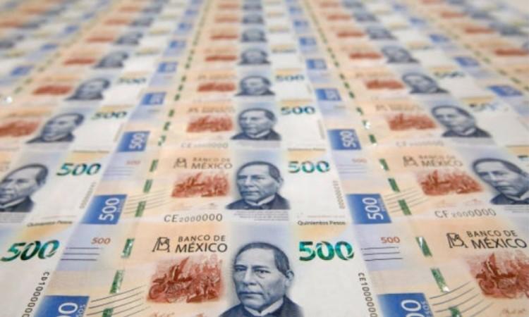 Mejora la perspectiva económica para México pues crecerá un 3.6 %: OCDE