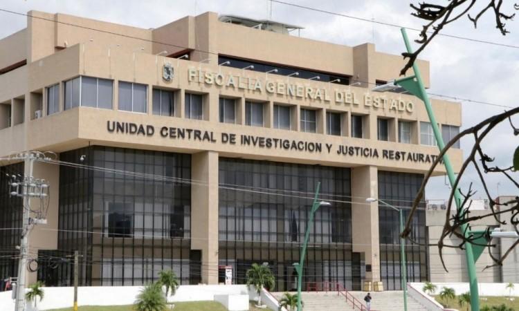 Queman vivos a dos presuntos asesinos en Chiapas
