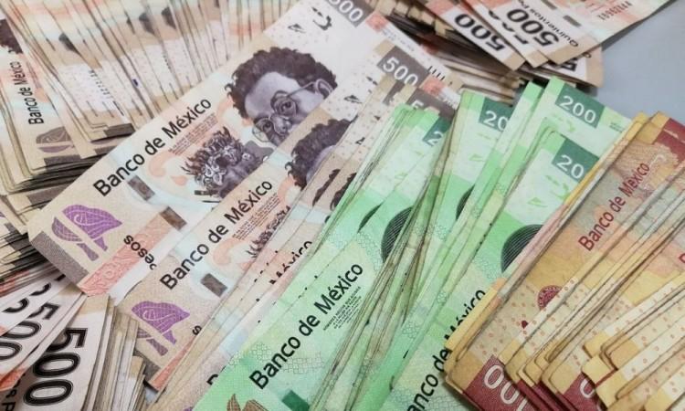 El banco invirtió 350 millones de pesos en adecuaciones.