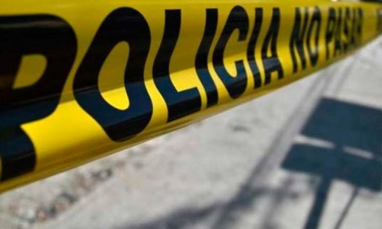 Partido de futbol en Guanajuato: un tiroteo dejó cuatro muertos y tres heridos