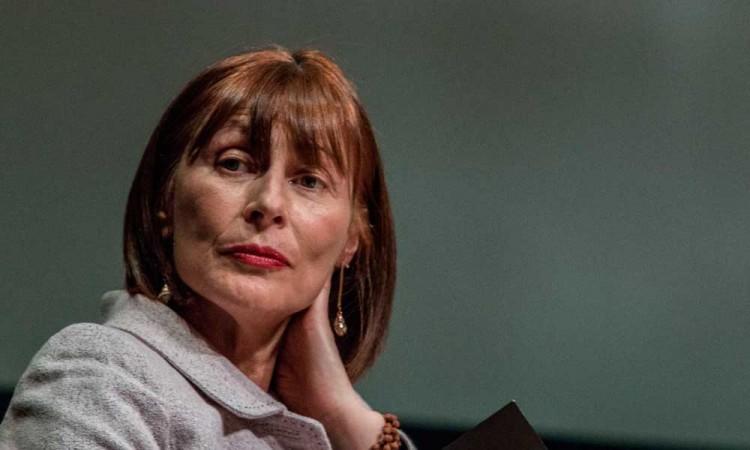 Tatiana Clouthier será nombrada como secretaria de Economía