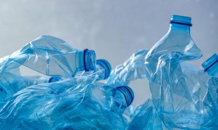 Todas las empresas del informe han eliminado el uso de microplásticos.