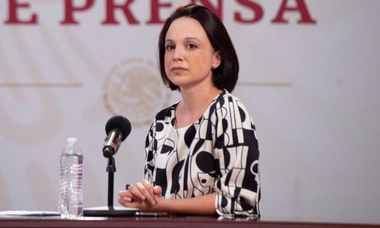 Borja se comprometió a garantizar la autonomía del banco central.