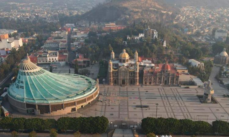 AMLO celebra responsabilidad de mexicanos