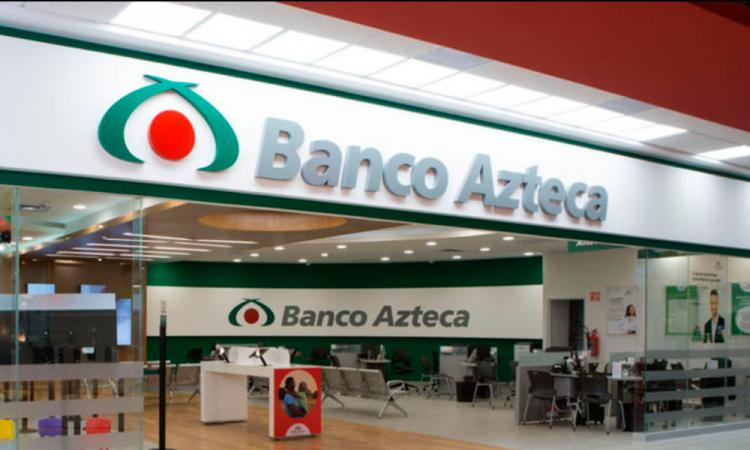 Banco Azteca saldría beneficiado con reformas de Banxico